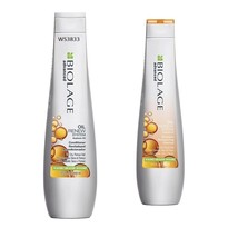 Matrix Biolage Advanced Oil Renew Shampoo Conditioner 13.50 oz. - $39.32+