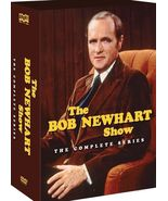 The Bob Newhart Show DVD Complete Series Brand New Sealed - $49.50