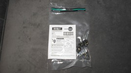 Siemens ECQL1  QL1  BX031HB  BX231M Breaker Lock Handle Blocking Device 10 Pk - $15.50