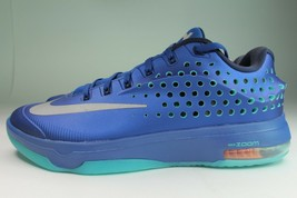 "KD VII ELITE ""ELEVATE"" MEN SIZE: 10.5 NEW AUTHENTIC RARE COMFORTABLE BAS... - $178.19"