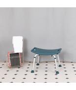 Navy Bath & Shower Chair - $43.00