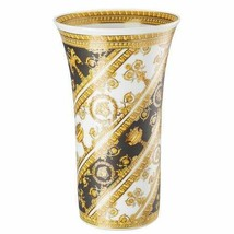 Versace by Rosenthal I Love Baroque Vase 34 cm - $732.70