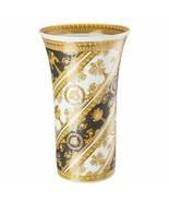 Versace by Rosenthal I Love Baroque Vase 34 cm - $732.70
