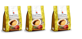 3 packs x DXN Cream instant Coffee, 390 g. - $80.00