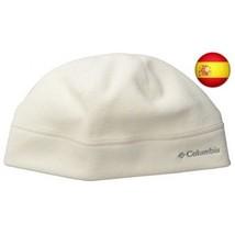 Gorro de invierno - $375,75 MXN