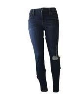 Gap Women's Legging Jeans Size 8/29R mid rise  - $29.40