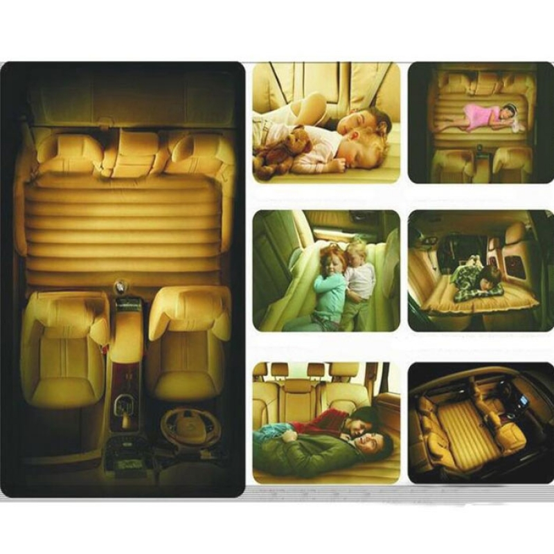 R mattress camping car back seat rest inflatable mattress with ear gray 1 800x800.jpg 1470822056