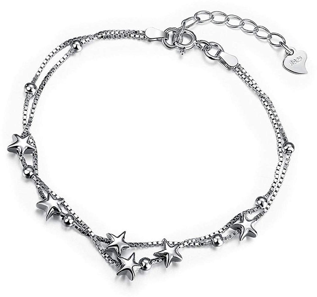 Borong star bracelet 5061 0 res