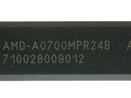 Amd Athlon - K7 700 M Hz (AMD-A0700MPR24B) Processor - $32.90