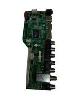 RCA Main Board LED55G55R120Q  55120RE01M3393LNA66-A1 - $43.00