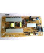 SHARP LC-37SB24U POWER SUPPLY P# PSD-0552, RDENCA272WJQZ - $29.99