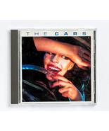 The Cars - Debut Album - 1978 - $4.15