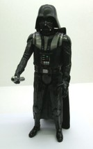 STAR WARS Revenge Of The Sith DARTH VADER 12 Inch Figure 83909 - $12.73