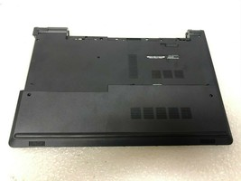 Dell Inspiron 15 5000 5555 5558 5559 Bottom Case Base Cover PTM4C 0PTM4C - $33.66