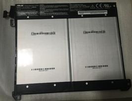 Genuine new 7.6V 31Wh C21N1418 battery for ASUS Transformer T300 Chi - $46.99