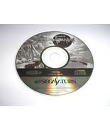 Shining The Holy Ark - Sonic Software Planning 1997 - SEGA Saturn NTSC-J - $10.38