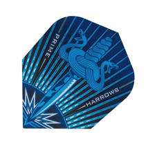 Harrows Prime Assassin Standard Dart Flights - $1.22