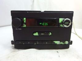 04 05 Ford Freestar OEM Radio Tuner 3F2T-18K810-AH JC3697 - $32.39