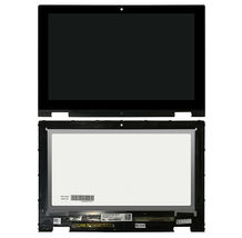 "11.6"" Dell Inspiron 11-3000 3147 3148 0F5KCX LCD Touch Screen Digitizer ... - $85.00"
