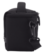 Case Logic CPL-103 Compact System Photo Camera Case NEW image 6