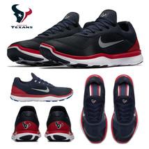 525359fa Design Tenis Platform Shoes Casual Walking and 50 similar items