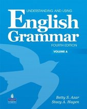 Understanding and Using English Grammar, Vol. A, 4th Edition [Paperback]... - $27.03