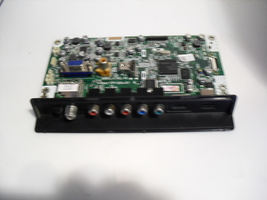 ba17f1g0401 5   main  board  for   emerson  Lc320em2 - $24.99
