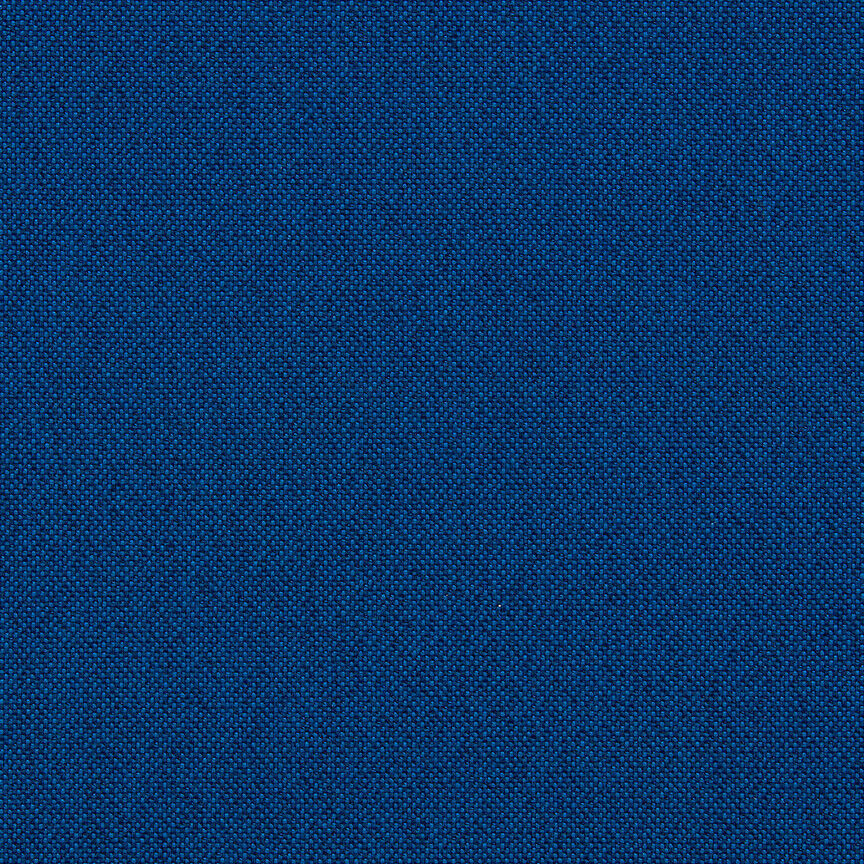 Maharam Upholstery Fabric Meld Polyester Blue Wave 2.5 yds 466387-038 FM