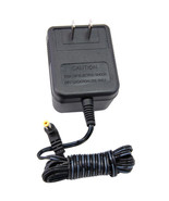 HQRP AC/DC Adapter for Uniden AD-314 AD314 AD-800 AD800 Charger Power Supply - $6.95