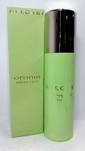 BVLGARI OMNIA GREEN JADE 6.8 oz Body Lotion  - $27.53