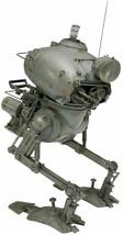WAVE 1/20 Krote Maschinen Krieger 170mm Plastic Model Kit w/Tracking# Japan New - $129.36