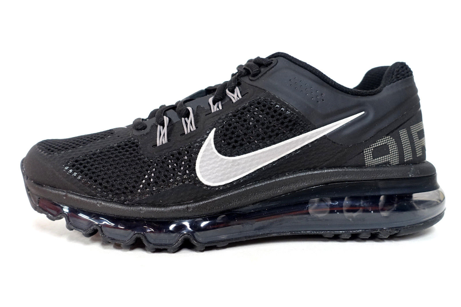 0b82a2479649a NIKE pour FEMMES Air Max + 2013 Chaussures and 50 similar items. S l1600