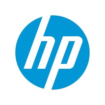 HP RC2-5430-000CN Left front cover - Plastic cover that protects the left front  - $29.36