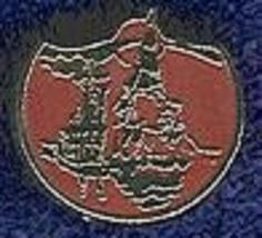 Disney Trading Pins  2316 Imagineering Disneyland Paris -- Big Thunder Island - $9.50