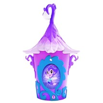 Of Dragons Fairies, and Wizards Pixie House Playset and Accessories Purple - €58,42 EUR