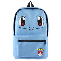 62abadbb3e33 Pokemon Game Theme Backpack Schoolbag Daypack Bookbag Bulbasaur -  32.99 ·  Add to cart · View similar items