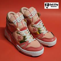 Converse x Feng Chen Wang ERX 260 Mid Sneakers 565601C Calypso Pink NWB - $69.99