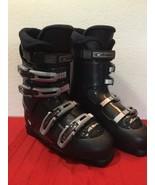 Nordica B7 Men's Ski Boots 280-285 - $40.00
