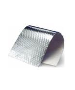 Heatshield fit for 2019 2020 BMW S1000RR 19 20 Fairing Belly Heating Pro... - $18.93