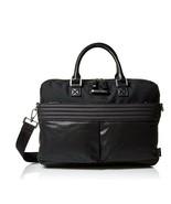 Diesel M-Proof Brief X05322 Laptop Case Nera - $100.44