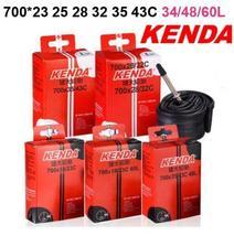 KENDA Road Inner Tube tyre700*23 25 28 32 35 43Cx700C inch Tire tube ins... - $8.80+