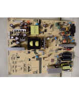 Vizio 715G5670-P02-000-003S Power Supply Board For E500i-A1 - $19.95