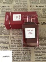 Tom Ford Lost Cherry Eau De Parfum Spray 3.4 fl.oz | 100ml New In Box au... - $269.78
