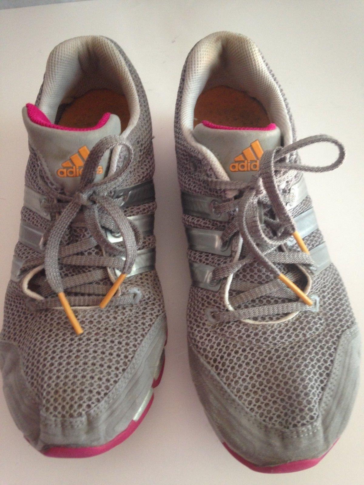 les baskets adidas originaux superstar de chaussures de sport pour femmes