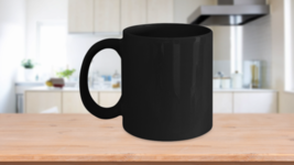 Relationship Status Too Busy Surviving Home Office Coffee Mug Cup - £8.45 GBP+