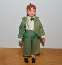"""Vintage MEGO OUR GANG ALFALFA Action Figure Doll 1975 6"""" Little Rascals - $20.13"""