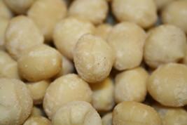 Macadamia Nuts Raw Unsalted, 5LBS - $79.13