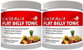 OKINAWA™ Weight Loss Tonic Fat Melting Treatment 100% Natural (2-Month S... - $99.99