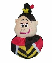 *Disney Potepote beanbag mascot Queen of Hearts stuffed toy - $34.69