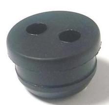 (50) ECHO 2 hole grommet 13211544330 BRAND NEW OEM HC2100 HC2400 HC2410 - $57.99